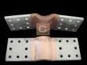 Copper Flexible