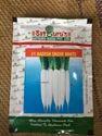 Satguru Radish Seeds