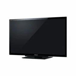 Lcd Television In Delhi एलसीडी टीवी दिल्ली Delhi Get