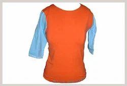 Full Sleeves T-Shirt