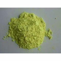 Optical Brightener S Powder