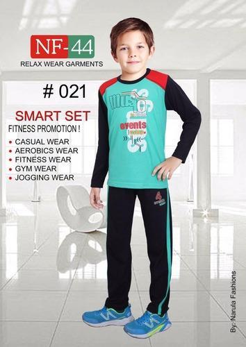 7a82a1df432f Boys Casual Wear Garments at Rs 245 /onward | Boys Winter Collection ...