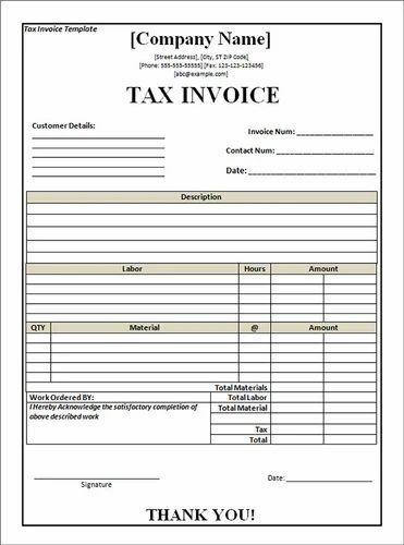 pre printed invoice printing invoice printing in dhantoli nagpur