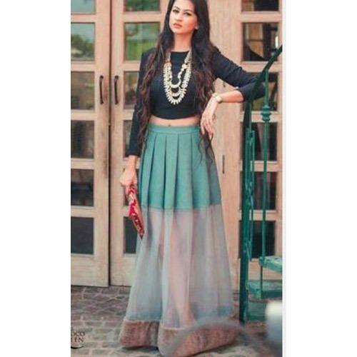 indo western dress indo western dress subhana fashion