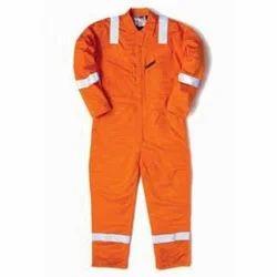Full Sleeves Industrial Uniforms, For Multi