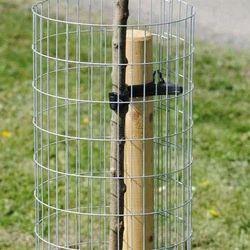 Tree Guard Wire Mesh