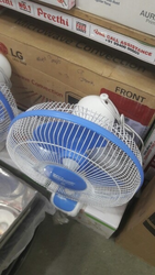 Table Fan