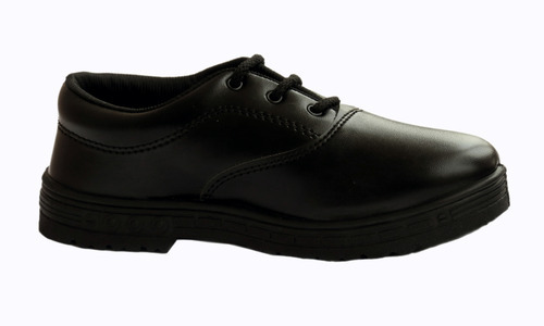 Boy School Uniform Shoes - View Specifications   Details of School ... 2da2dc8fe