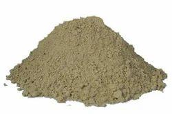 Calcium Aluminate Cement Home Depot : Calcium aluminate at best price in india