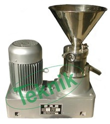 Colloidal Mill