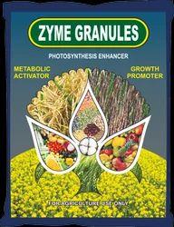 Zyme Granules