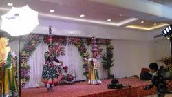 Bhavai Dance Services