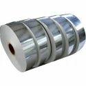 Kraft Silver Dona Paper Roll, Gsm: 150gsm, Paper Grade: Laminated