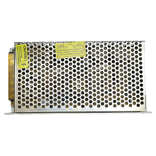 Computer Power Supply Unit - View Specifications & Details by ...
