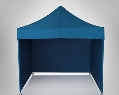 Portable Pop Up Tent