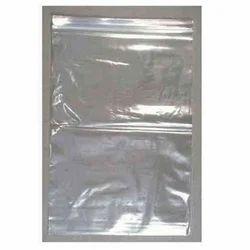 HM HDPE Polythene Bags
