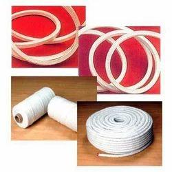 Non Asbestos Textile Product