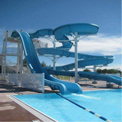 Water Park Aqua Park In Pune वाटर पार्क पुणे
