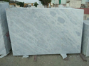 Rajasthani Marble Slabs