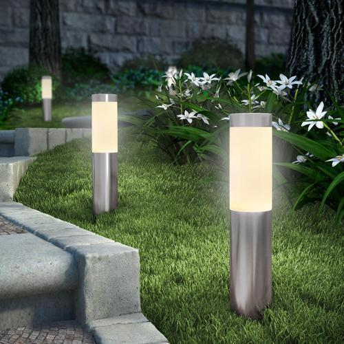 Outdoor Bollard Light View Specifications Details Of Led
