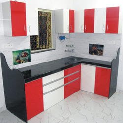 dealers indore silver pink manufacturers suppliers kitchen and in modular furniture
