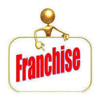Pharma Franchise In Tripura