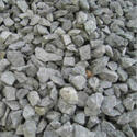 Kapachi  construction aggregates , kakari, Crushed Metal