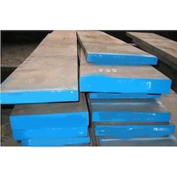Industrial Die Steel Flat Bar