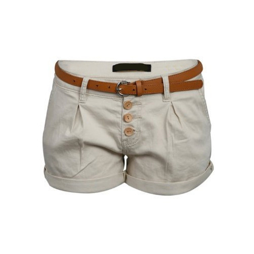 ladies hot pants shorts