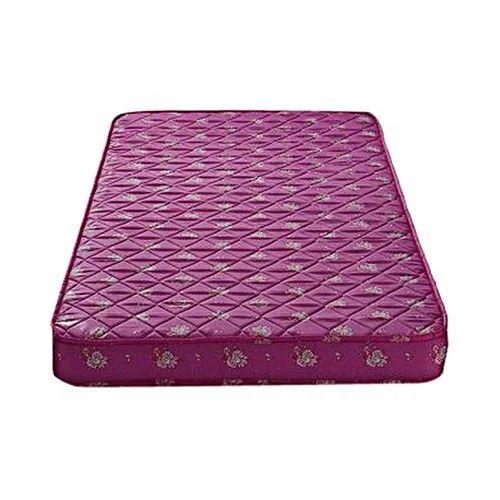 Sleepwell Coir Bed Mattress