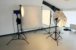 Photo Mixing Services