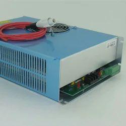 Laser Tube Power Supply