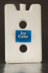 Insulin Preserve Cold Packs