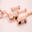 Copper Forming Components