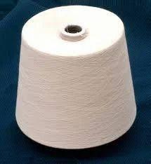 Polyester/Linen Yarn