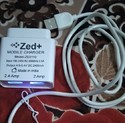 Zed  Charger