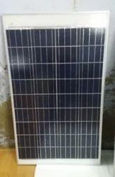 Northgreen 100 Watts Poly Crystalline Solar Panel