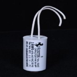 Fan capacitor manufacturers suppliers dealers in delhi fan capacitor greentooth Choice Image