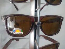 Brown Sun Glasses