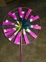 Paper Wind fan Decoration