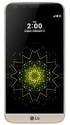LG G5 H860 Gold