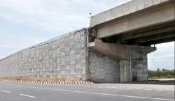 Foundation Construction Service