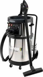Steam Vacuum Cleaner With Foam - Etna Foam