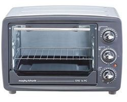 Morphy Richards Oven Toaster Griller