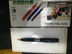 DVR Pen