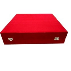 Universal Jewelry Box