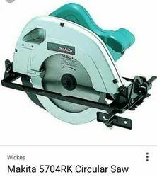 Circular Saw, Warranty: 6 Months