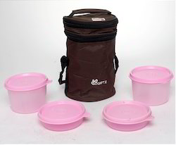 Lunch Box 2B2S OZUM