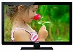 Plasma TV Repairs
