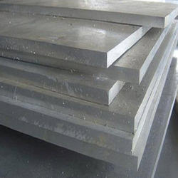 X1CrNiSi18-15-4 Plates